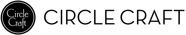 logo_CircleCraft_0